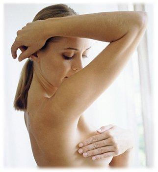 опыт увеличения грудины за 3 дня