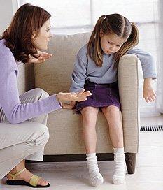 Беседы с детьми о здоровой жизни