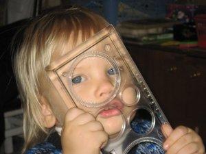 Развитие личности ребенка: три фазы