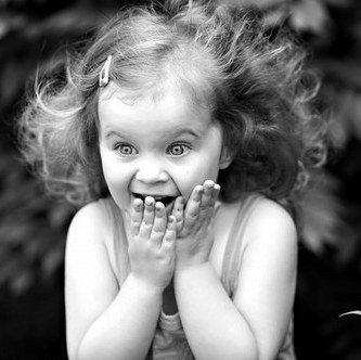 Эмоциональная сфера ребенка: как воспитать чувство прекрасного