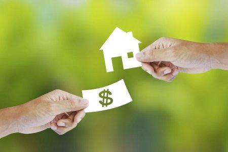 Как оформить ипотечное рефинансирование в «Тинькофф Банк»